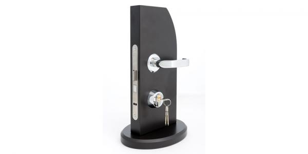 53-Series Lock sets