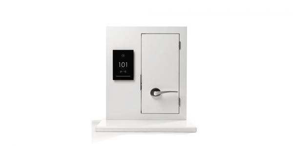 Electronic Locks - VingCard Allure