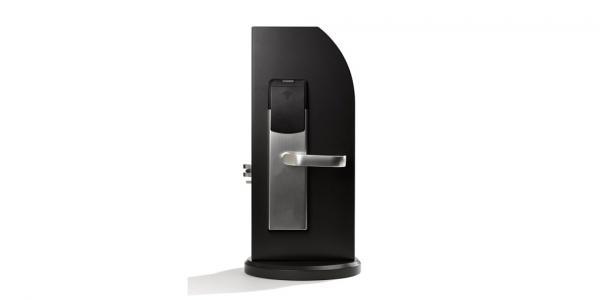 Electronic Locks- VingCard Classic RFID