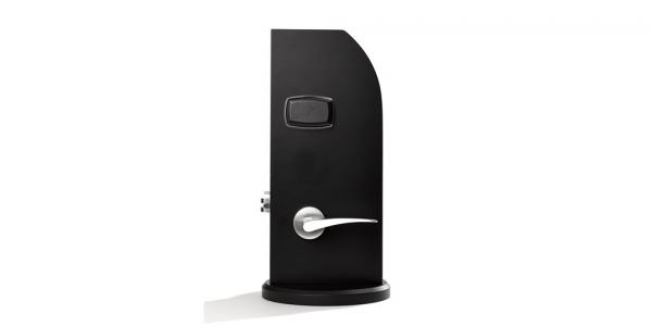 Electronic Locks- VingCard Signature RFID